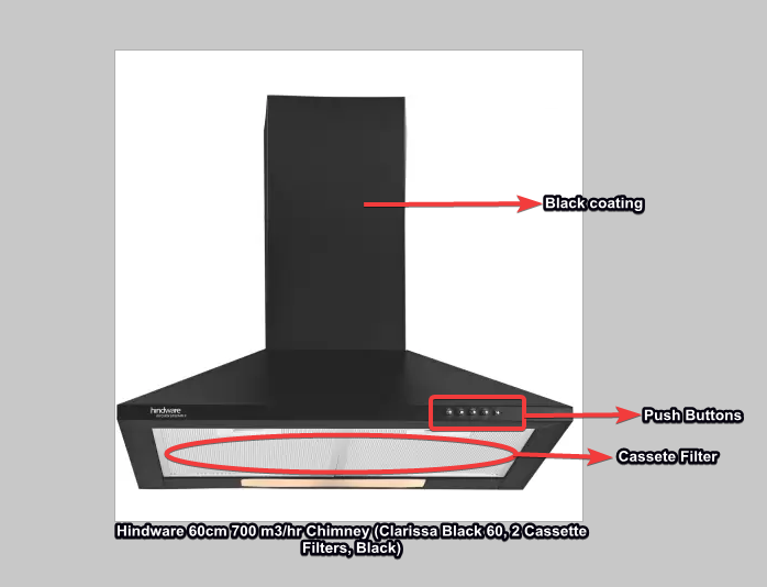 Hindware-60cm-chimney-Clarissa