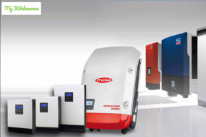 Best Inverter for Home in India 2020