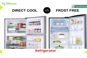 direct-cool-vs-frost-free-refrigerators guide