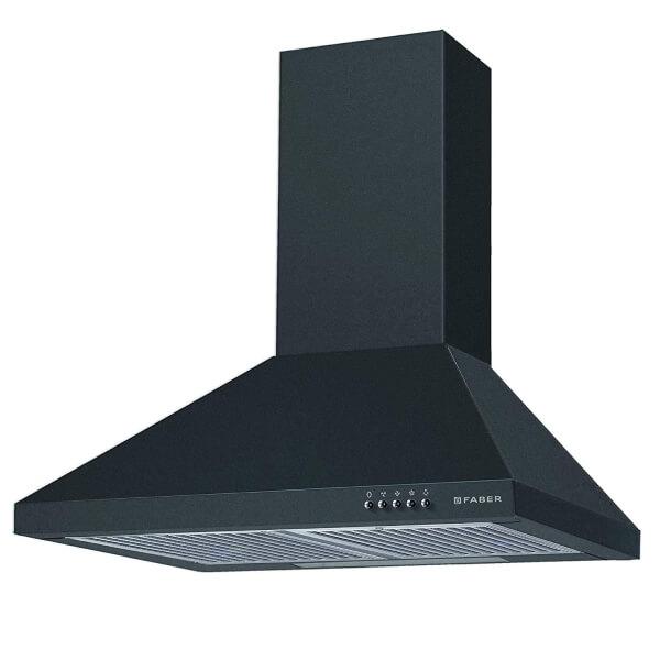 Best-kitchen chimney-under-7000