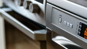 Top 10 OTG oven in India