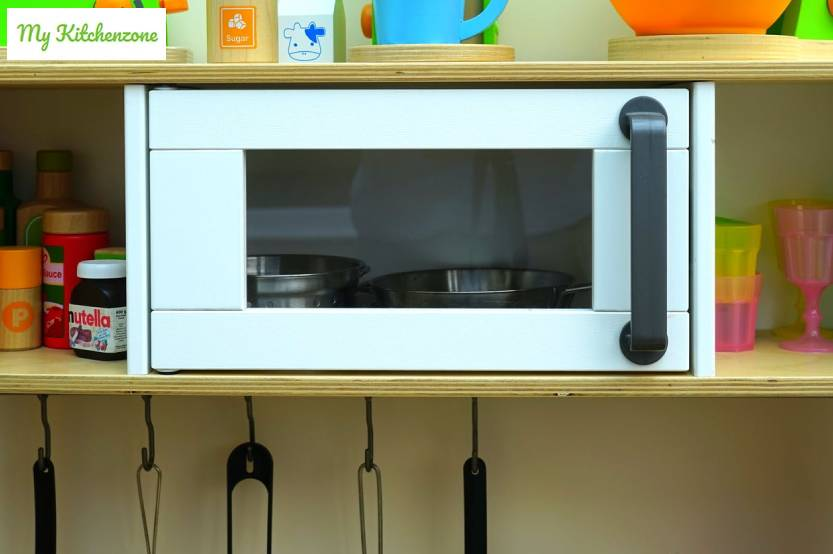 Top 5 microwave Oven Under Rs5000